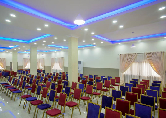 conference-hall2